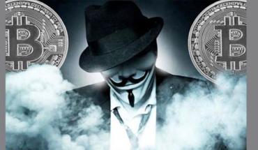 bitsdigits_newsroom_ongoing_009_ASmallShortIntroductionToCryptoCurrency_CryptoCurrency101